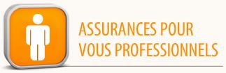 assurancebtn-16